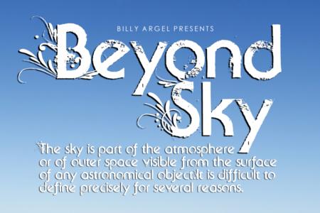 Beyond-Sky