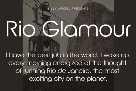 Rio Glamour