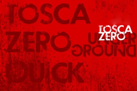 Tosca Zero