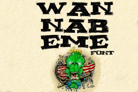 Wannabeme