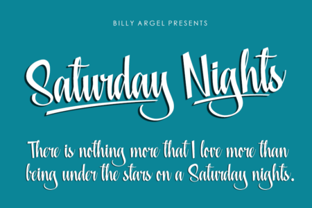 Saturday-Nights-