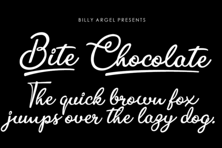 Bite-Chocolate
