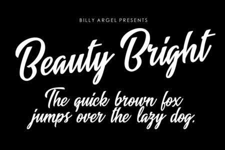 Beauty-Bright