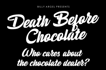 Death-before-chocolate