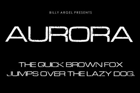 AURORA-site