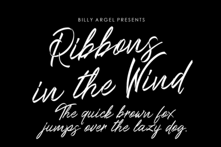 Ribbons-In-The-Wind