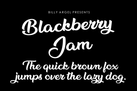 Blackberry-Jam-