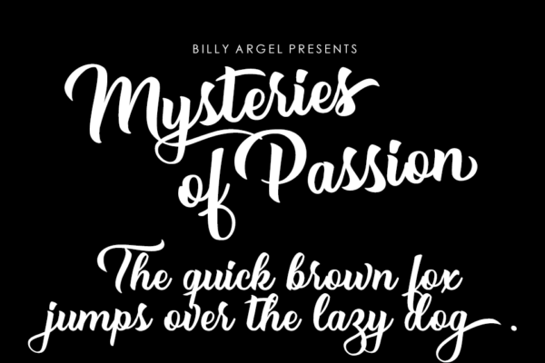 Mysteries-of-Passion