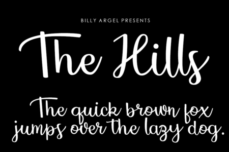 The-Hills